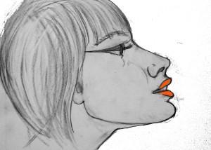profiles3