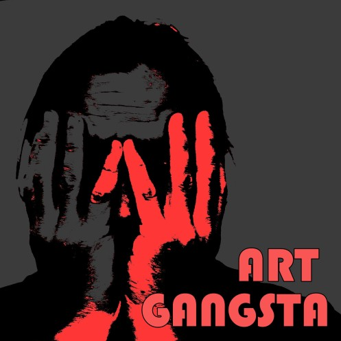 art gangsta