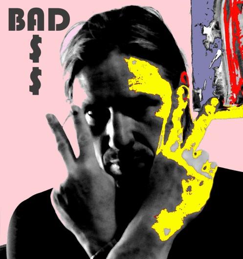 Bad Ass1