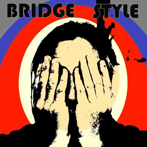 bridge style