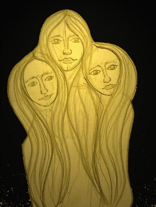 We Three2