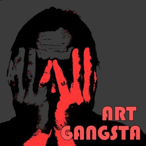 art gangsta