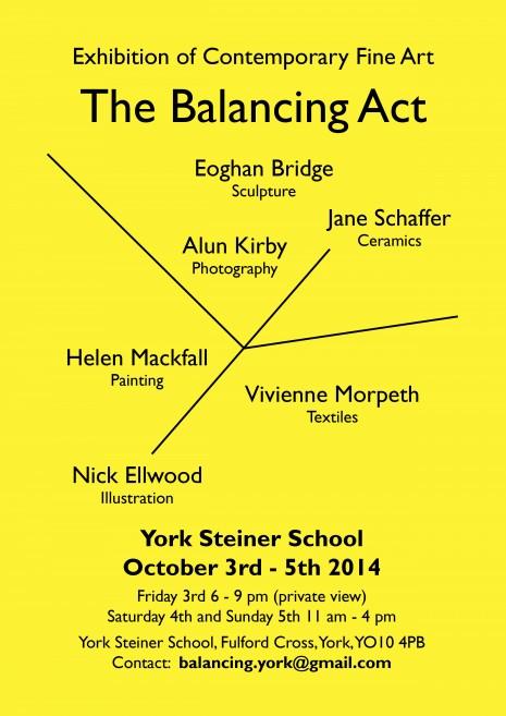 Balancing-Act-465x657
