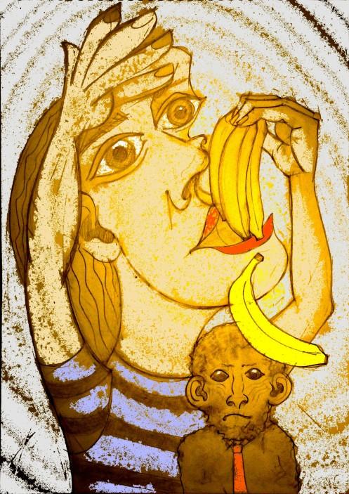 bananas3
